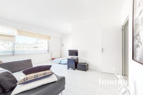 vente appartement de 40.0m² à neuilly-sur-seine