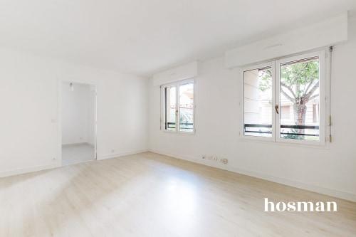 vente appartement de 47.0m² à charenton-le-pont