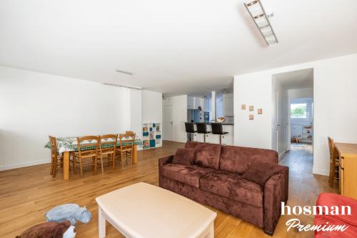 vente appartement de 103.0m² à paris