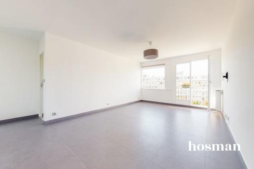 vente appartement de 60.0m² à vincennes