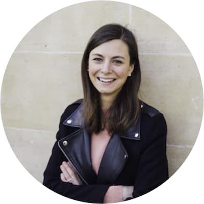 expert hosman, Carole-Anne Leclere-Rossini