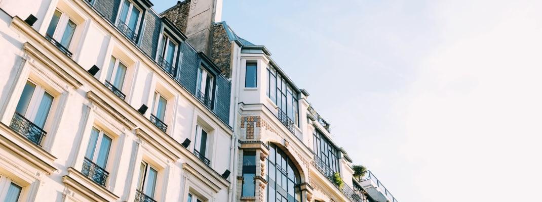 article Coronavirus : les réponses à vos questions sur l'immobilier