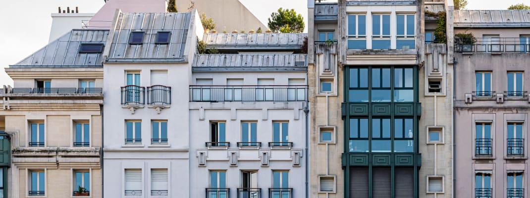article Comment vendre son appartement : les 4 conseils des néo-agences
