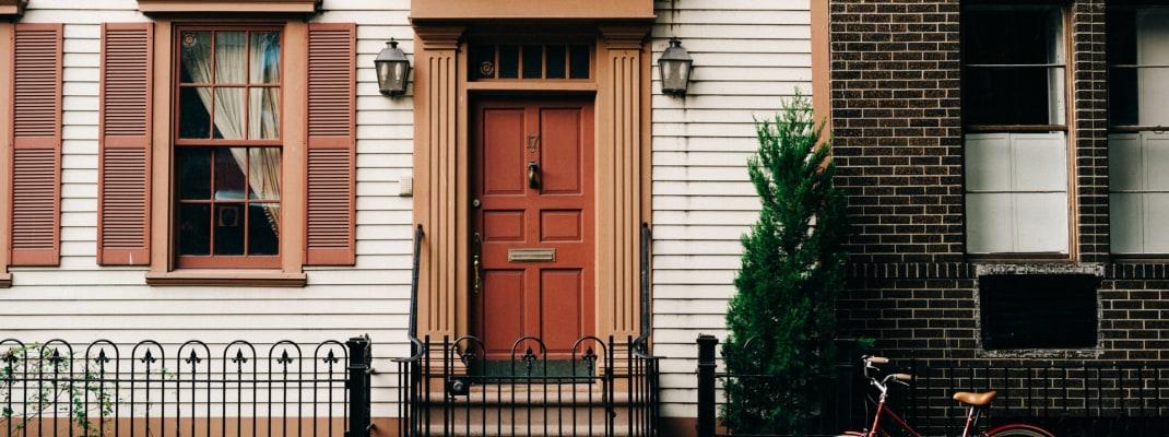 article La plus value immobilière d'une résidence principale