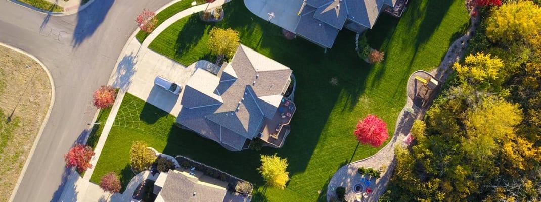 article Quand acheter une maison ?