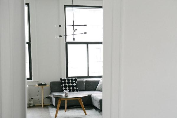 article Achat immobilier : les 5 règles d'or pour réussir sa visite