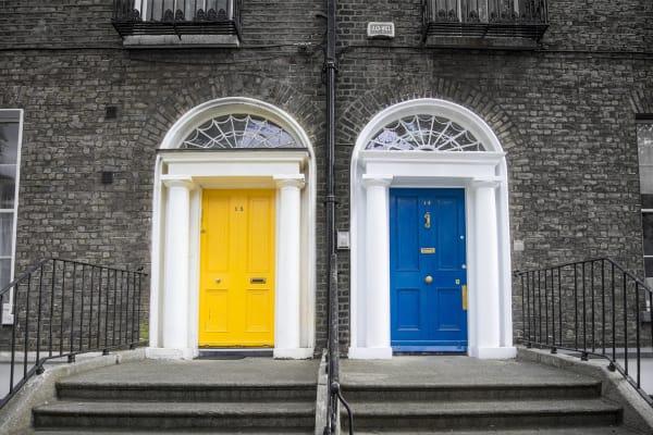 article Faut-il vendre avec ou sans agence immobilière ?