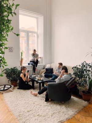 article Propriétaire bailleur : vendre un logement occupé