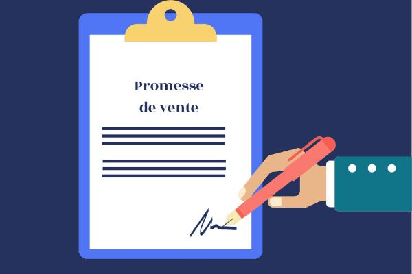 article Promesse de vente ou compromis : lequel choisir ?