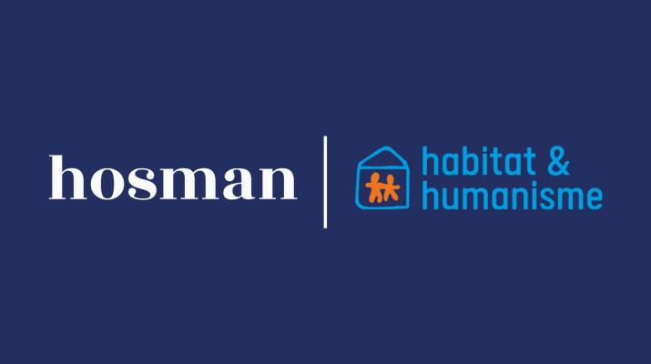 article Hosman, une offre de néo-agence immobilière éthique !