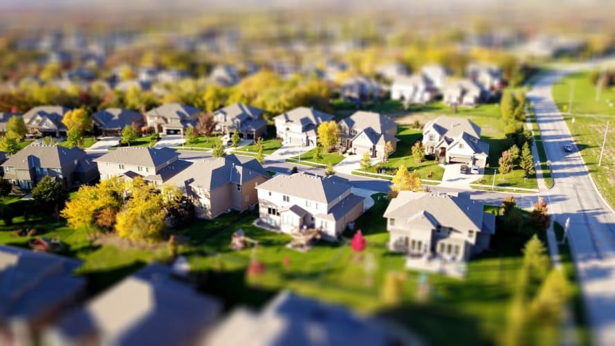 article  Quelle agence immobilière choisir pour vendre ?