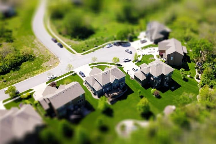 article Comment négocier au mieux son emprunt immobilier ?