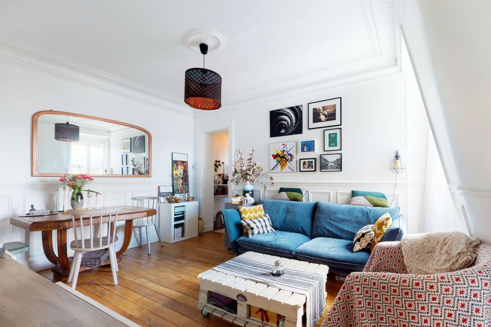 article 2020 : Comment bien vendre son logement et au meilleur prix ?