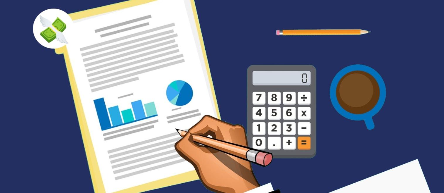article 3 conseils pour faire baisser les frais de notaire