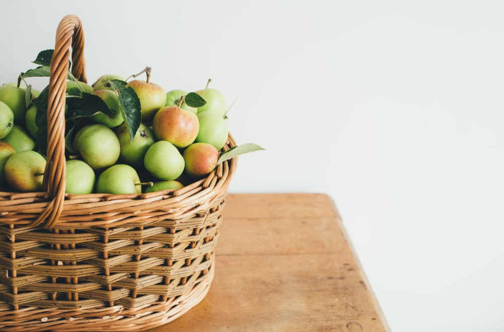 article Placer le fruit de sa vente immobilière