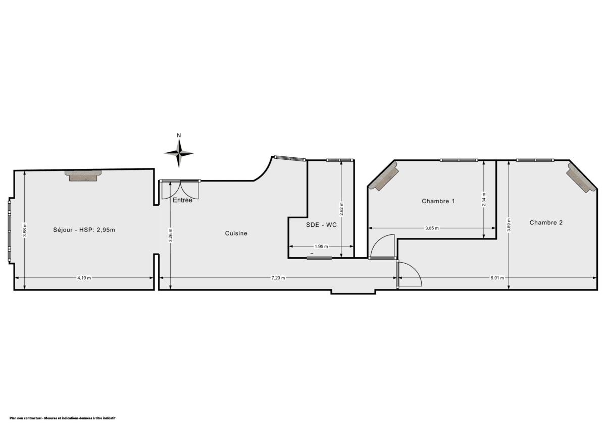 Aq8scrmsm383tykdtgkc