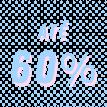 até 60 off