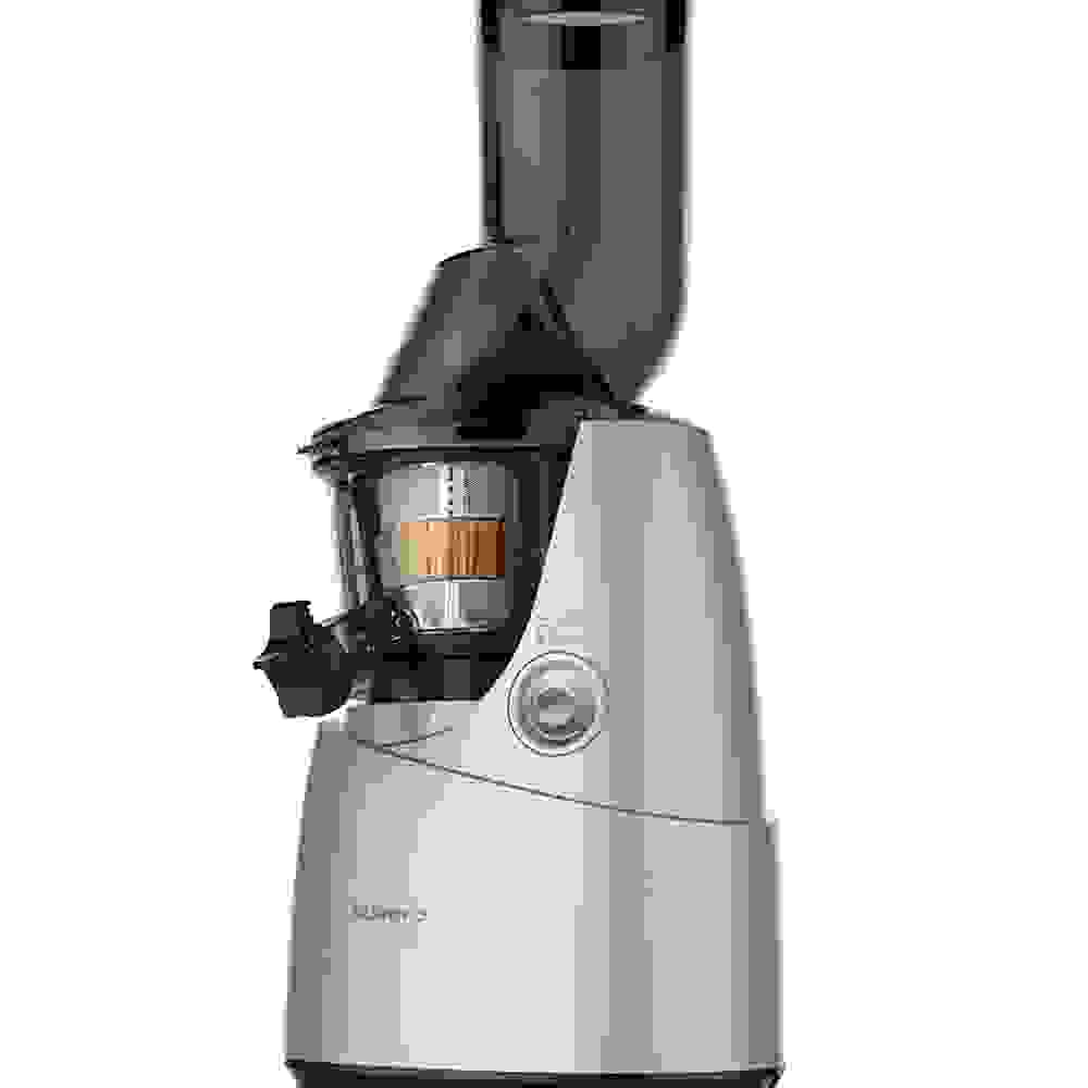 Kuvings cold press juicer