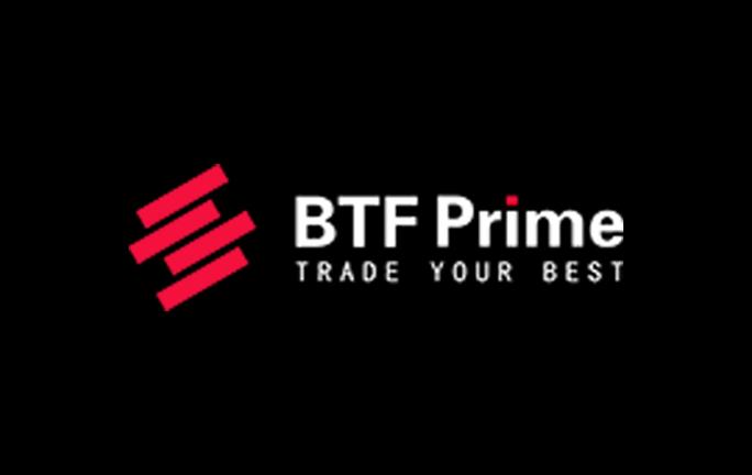 BTF Prime