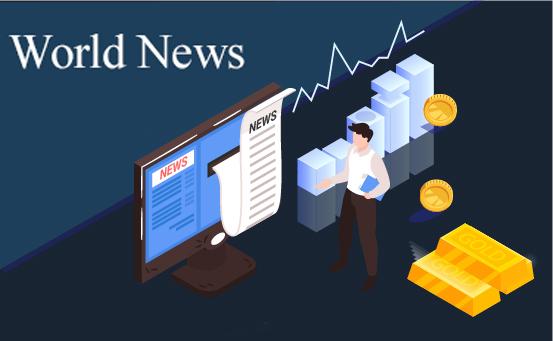 Tin kinh tế thế giới