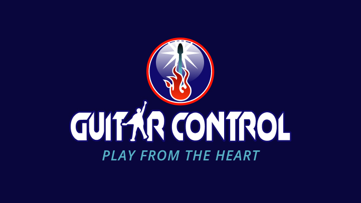 "Learn How To Play ""Lover"" By Taylor Swift – Easy Acoustic Guitar Lesson w/ Sean Daniel"