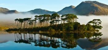 I luoghi da non perdere in Irlanda
