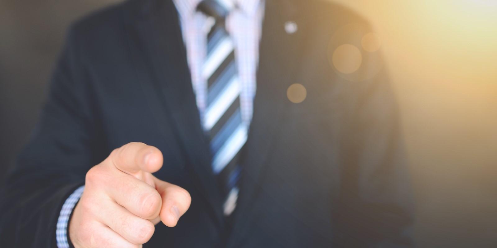 Milyen elvárásoknak kell megfelelned álláskeresőként?