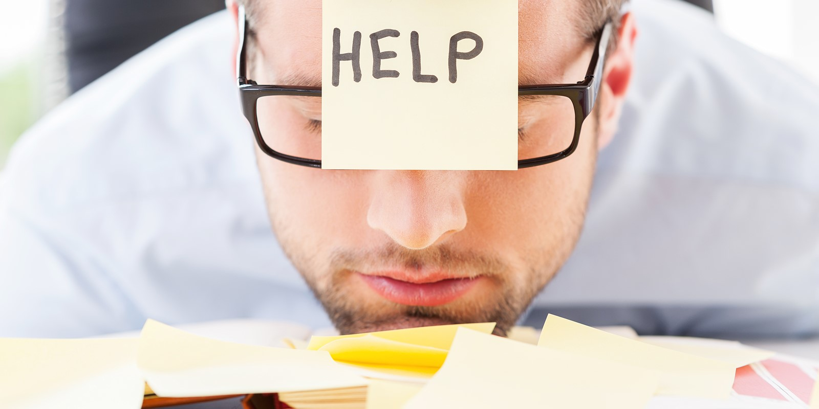 Mit tegyünk, ha nem jelentkeznek az állásinterjú után?