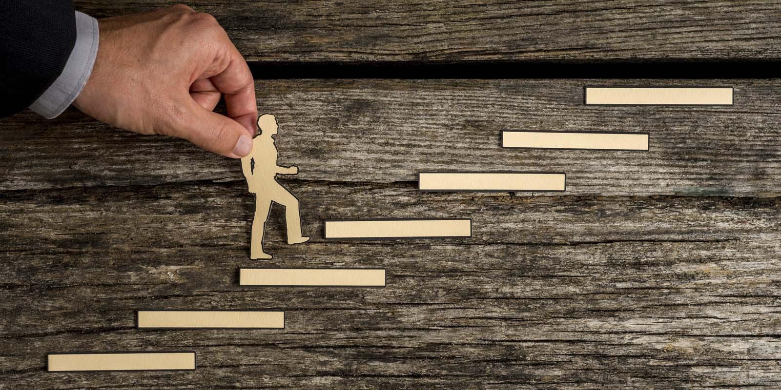 Így növeld az esélyeidet a sikeres álláskeresés érdekében!