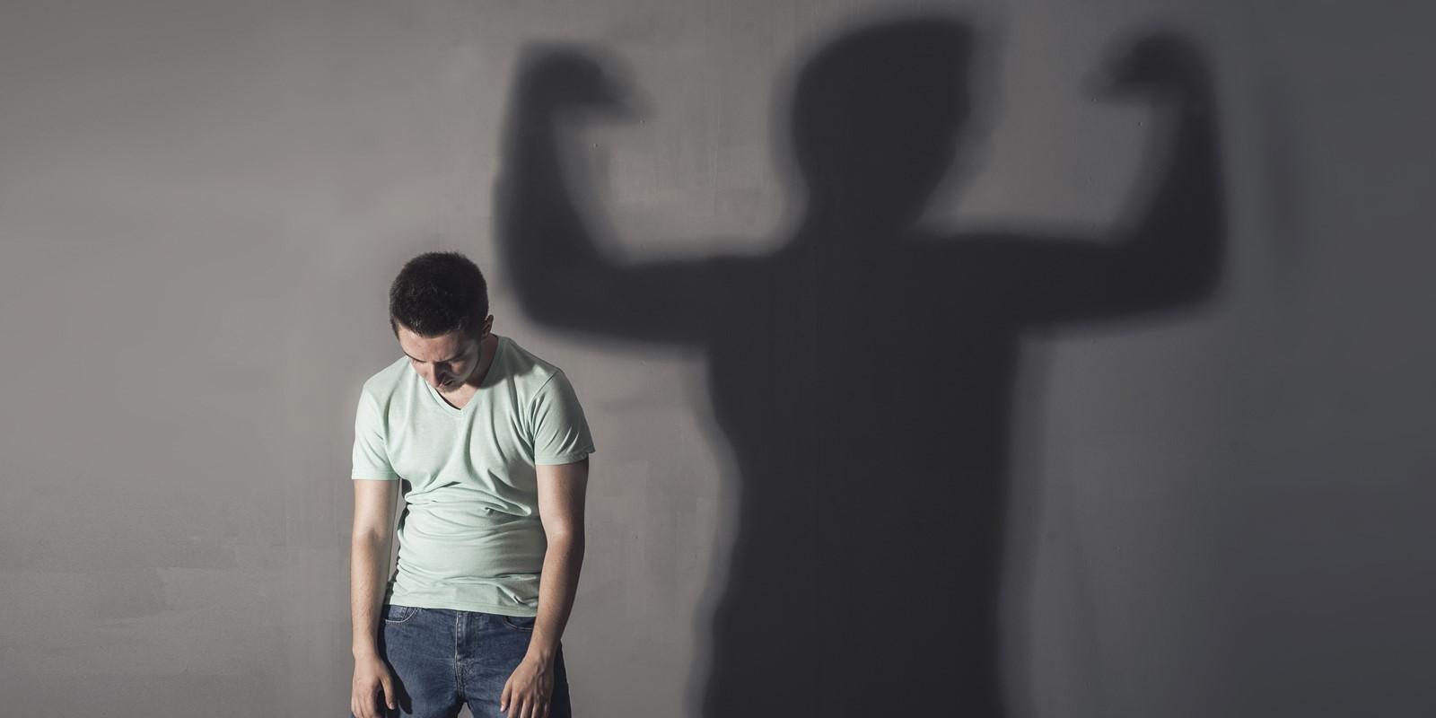 Önbizalom-rombolás a munkahelyen