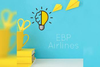 Catégorie de formations orthophoniques : EBP