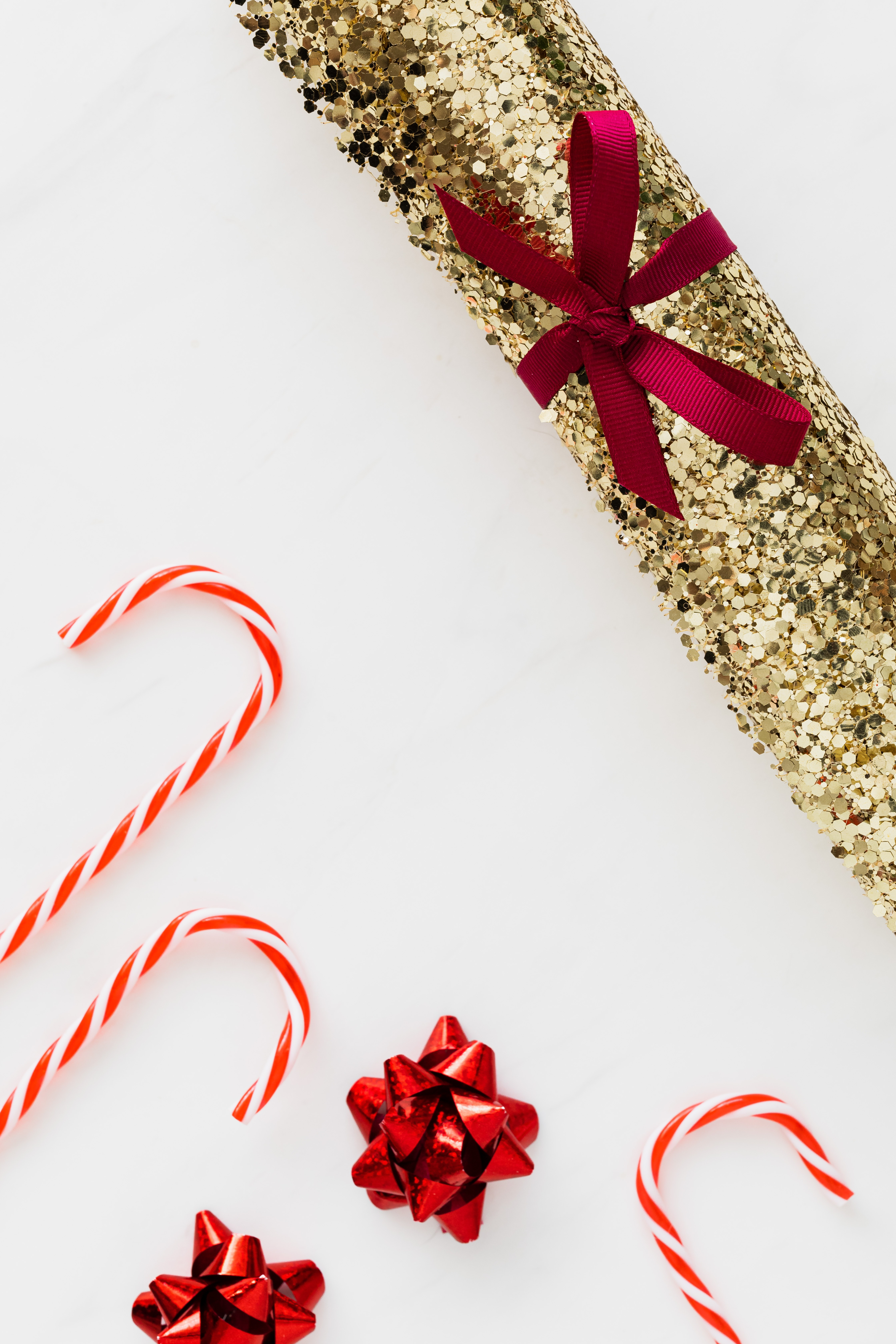 how to make a company holiday video
