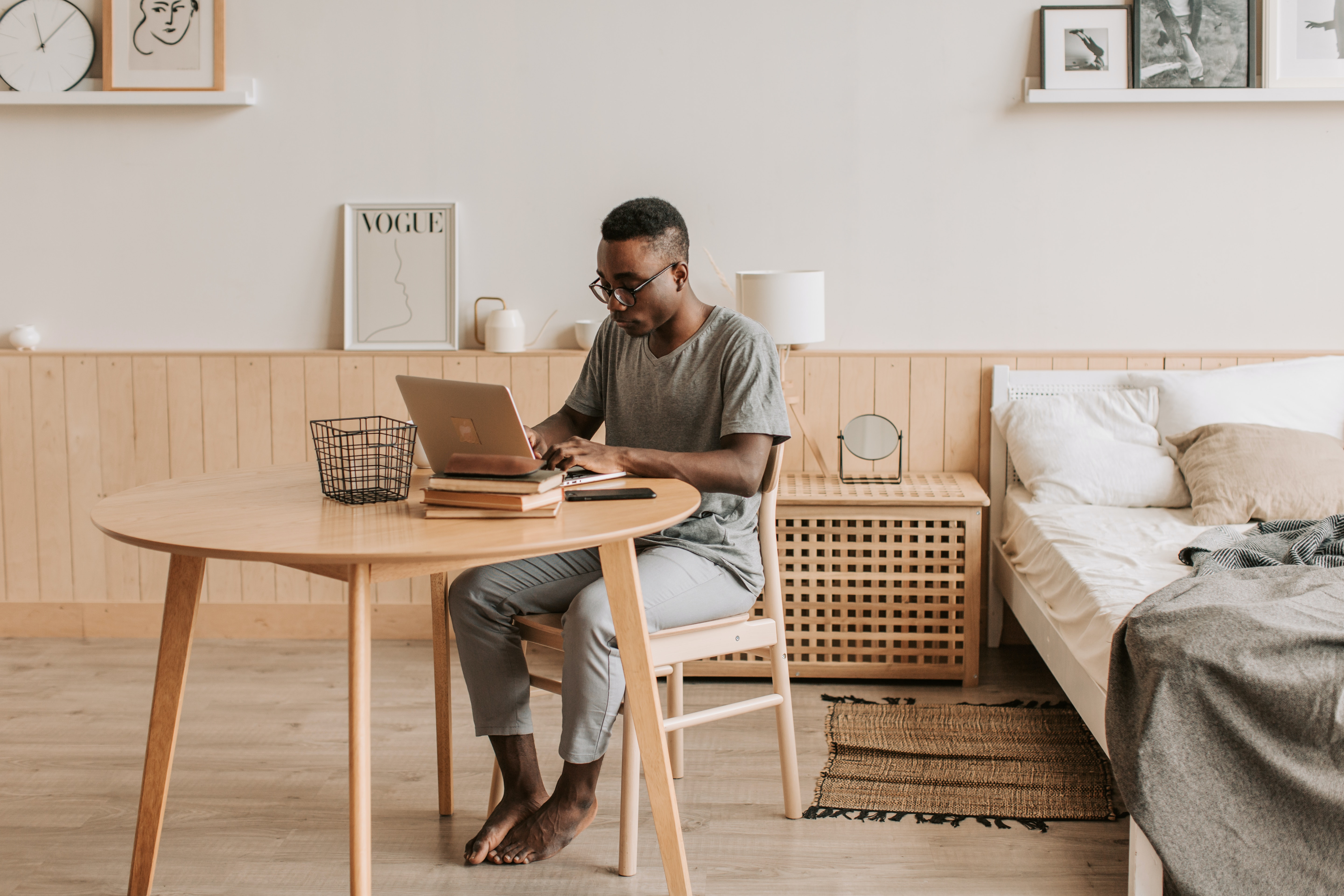 mini guide to onboarding employees remotely
