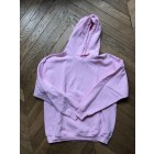 Sweat GILDAN Rose, fuschia, vieux rose