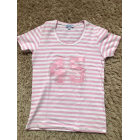Top, Tee-shirt CLUB MED Rose, fuschia, vieux rose