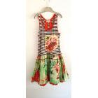 Dress ELIANE ET LENA Multicolor