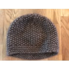 Bonnet GERARD DAREL Marron