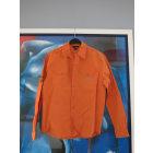 Chemise RIP CURL Orange
