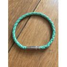 Bracelet FOSSIL Vert