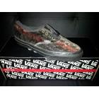 Sneakers VANS Multicolor