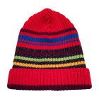 Beanie CLAYEUX Multicolor