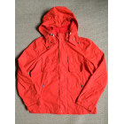 Blouson GAP Orange