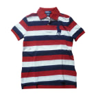 Polo RALPH LAUREN Multicolor