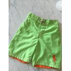 Swimming Bermuda Shorts RALPH LAUREN Green