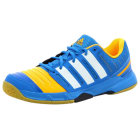 Sports Sneakers ADIDAS Blue, navy, turquoise