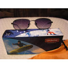 Sunglasses OXBOW Brown