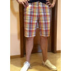 Short SCOTCH & SODA Multicouleur