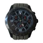 Wrist Watch GUCCI Green