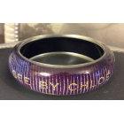 Bracelet SEE BY CHLOE Multicouleur