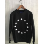 Sweatshirt ÉTUDES STUDIO Black
